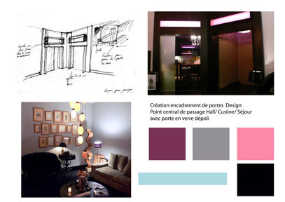 Création & Design
