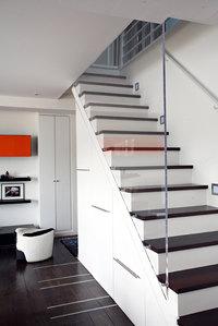 Détails escalier.jpg