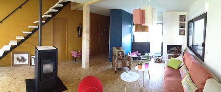 Rénovation & Surélévation.JPG