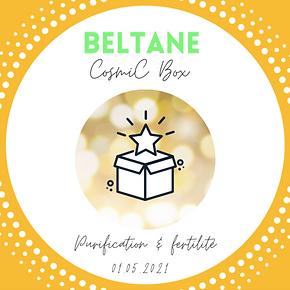 Beltane.png