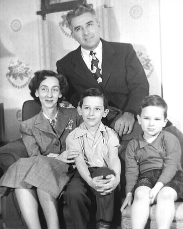 Morgan family young.jpg