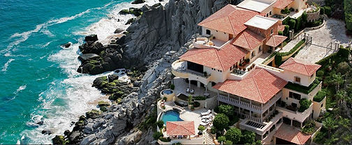 villa de la roca.jpg