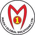 Company logo jpg.jpg