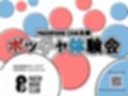 HachinoheClub主催ボッチャ体験会.JPG