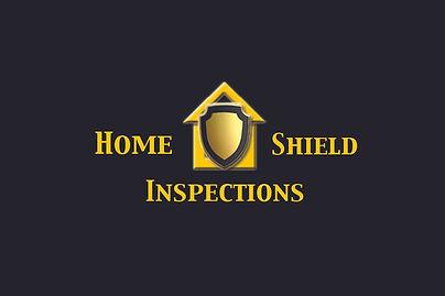 Home Shield Inspections Las Vegas