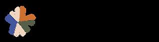 Carpet of Life Logo  kopie-8.png