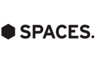 logo-spaces-e1567689214694.png