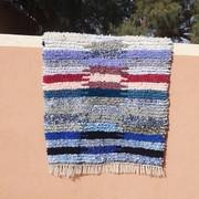 Stripes variatie