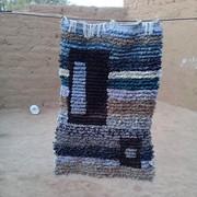 Stripes & blocks