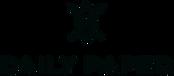 dailypaper_logo.png