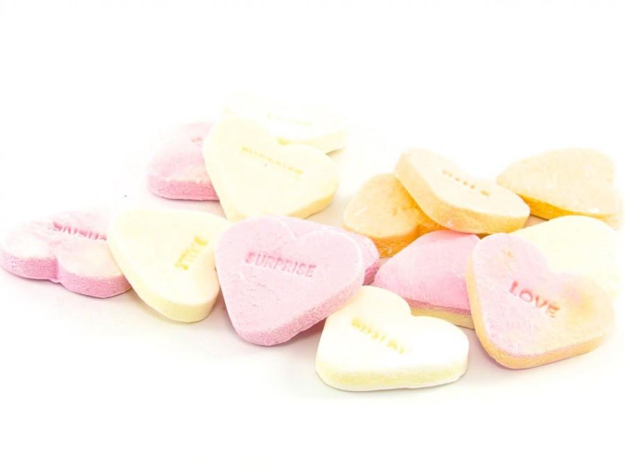 HHFS - feng shui tip for love
