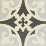 product-messina-stacey-t35065-150x150
