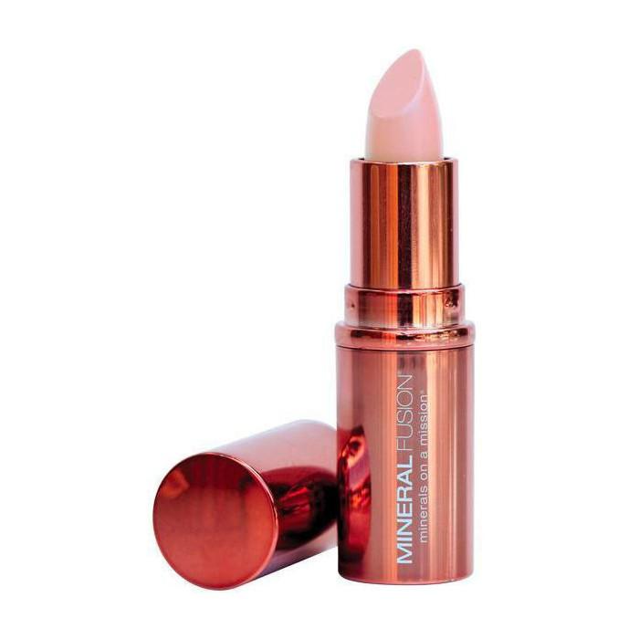 lead-free lipstick