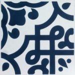 moroccan-blue-encaustic-200x200