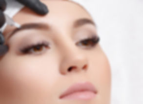 Permanent Makeup Eyebrows..jpg
