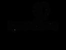 Phibrows Logo_Jemma Salisbury.png