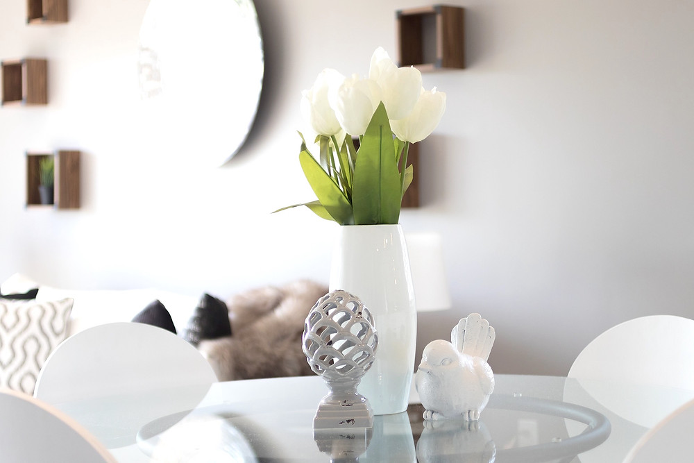 feng shui misconceptions