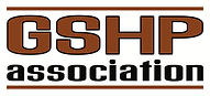 GSHPA Logo.png