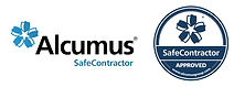 Alcumus-SafeContractor-Approved-Sovereig