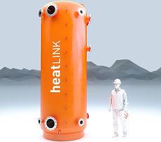 HeatLink_thermoLINK_ENERLINK_edited.jpg