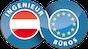 Ing_Büro_logo3d  20%.png