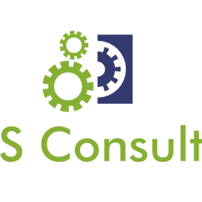 BMS Consulting joins ENERCRET