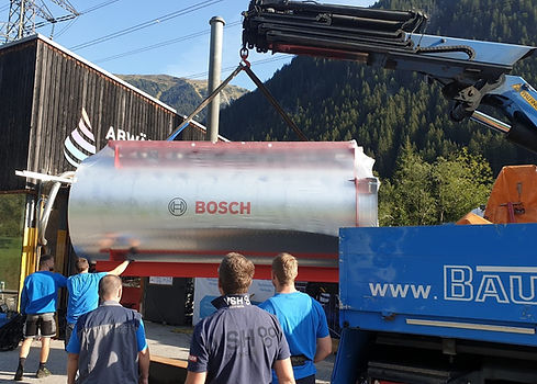 Ölkesseleinbringung_Gaschurn.4jpeg.jpeg