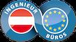 Ing_Büro_logo3d_25%.png