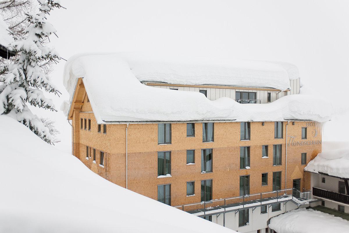 ENERCRET_Hotel_Mondschein