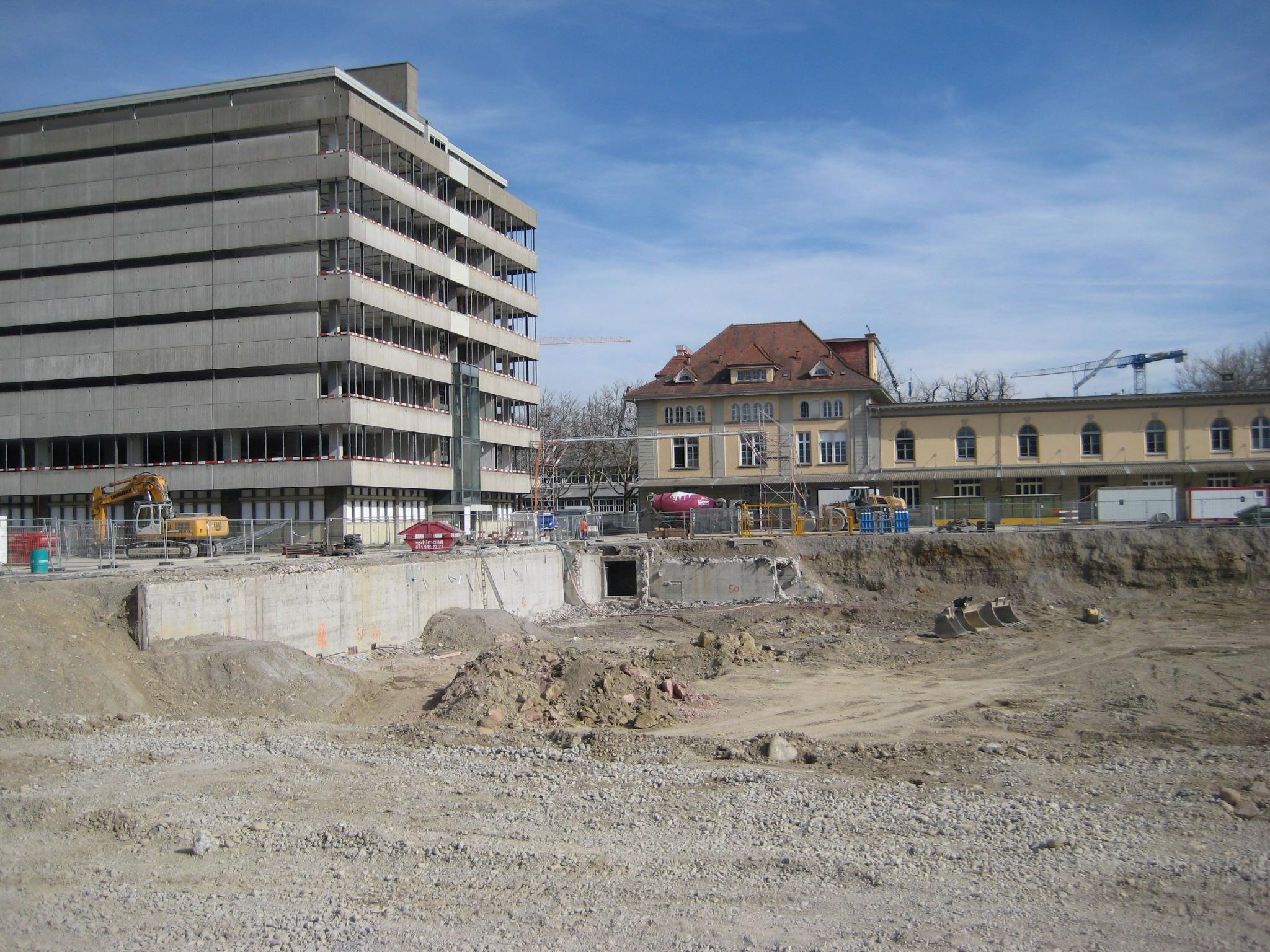 ENERCRET_CH-Bern_Guisanplatz-40