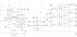 ENERPLAN - 2D BIM Planung
