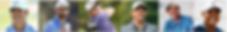 Screen Shot 2018-12-21 at 1.59.12 PM.png