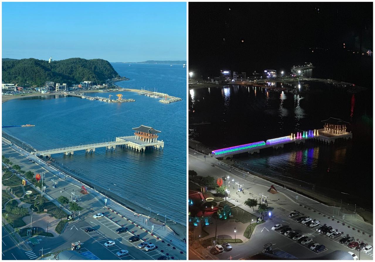 2019 KSCM 탄소/섬유 분과 하계 워크샵 in Pohang