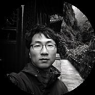 COMEL | Prof. Wonoh Lee