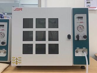 JSVO-60T_edited.jpg