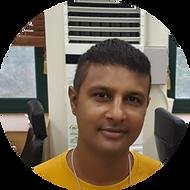 COMEL | Dr. Niranjan