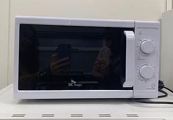 microwave_edited.jpg