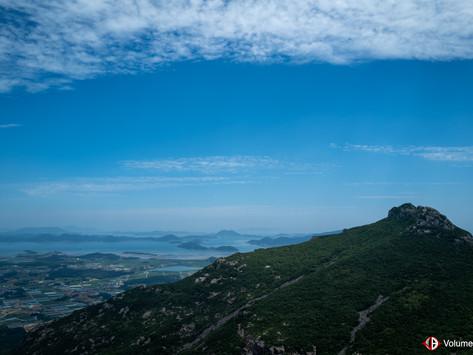 Mt. Duryun