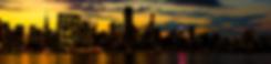 New York Skyline Photography
