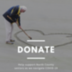 Donate Sq Button.png
