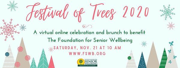 Header Festival of Trees 2020 FB.jpg