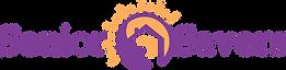 seniorsavers_logo1.png