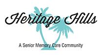 Heritage Logo- No Oceanside.PNG