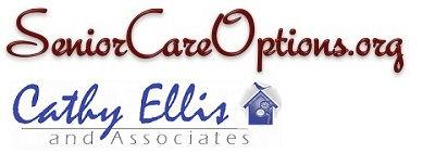 Sr Care Options.jpg