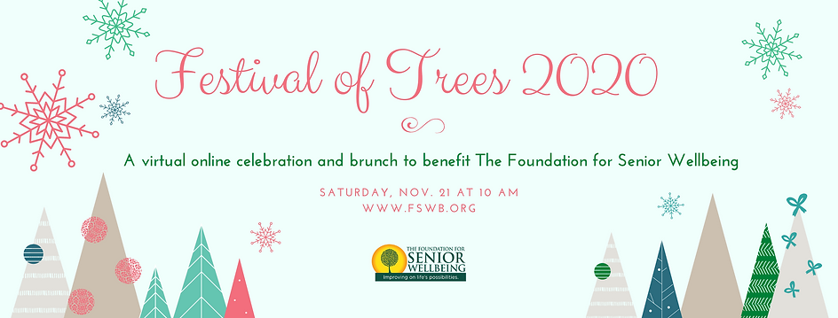 Header Festival of Trees 2020 FB.png