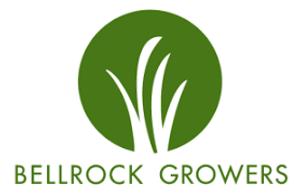 Bellrock Growers.png