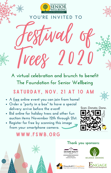 InviteFestivalofTrees2020.png