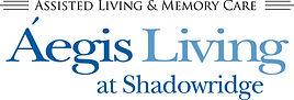 aegis_shadowridge_logo.jpg
