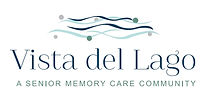 vista_del_lago_logo_numberless.jpg