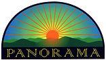 Panorama Logo.jpg